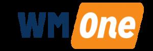 WMOne_360