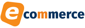 eCommerce_360