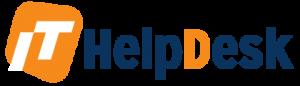 Logo_HelpDesk_420